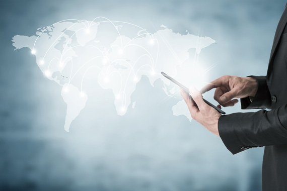 glasford-international-austria-market-entry-advice